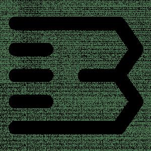 Bosweb beeldmerk transparent